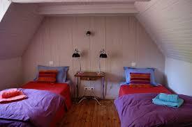 chambre d hotes conques chambres d hôtes au nid angèle chambres conques aveyron