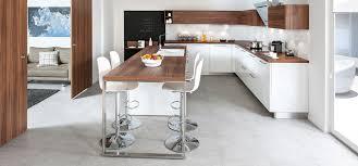 cuisine schmi soldes cuisine schmidt concept iqdiplom 2016 brico depot