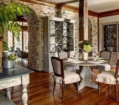 home interior usa interior designers usa home interior office interior design awards