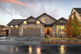 3600 e angus hill dr meridian id 21 photos mls 98676526 movoto
