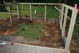 the schoop backyard chickens