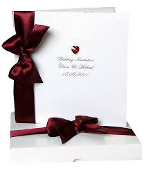 wedding invitations burgundy burgundy wedding invitations wedding photography