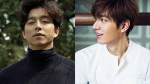 quiz which male k drama star will be your date for valentine u0027s