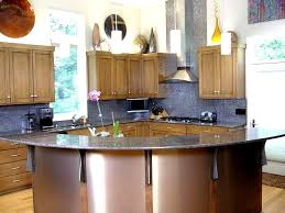 inexpensive kitchen remodel ideas extraordinary diy budget kitchen projects ideas adorable diy