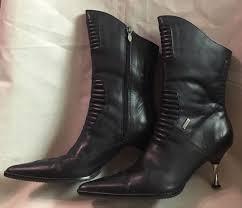 womens boots las vegas harley davidson womens boots superb steel 3 heel black leather