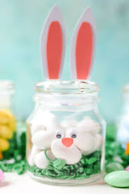 281 best fun idea u0027s for spring images on pinterest easter party