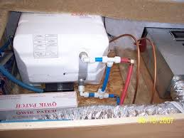 atwood water heater troubleshooting u2013 readingrat net
