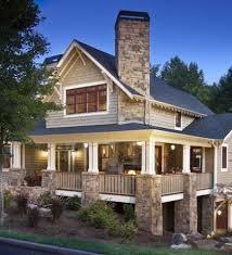 craftsman design homes stunning craftsman design homes gallery decorating design ideas