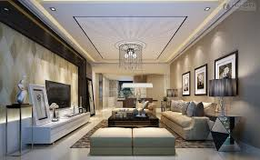 home interior ceiling design modern ceiling design for living room 2015 7 modern living room