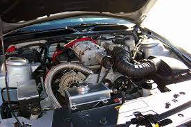 2001 v6 mustang supercharger 2006 mustang which supercharger ford mustang forum