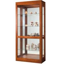 tassie oak china display cabinet wooden furniture sydney timber