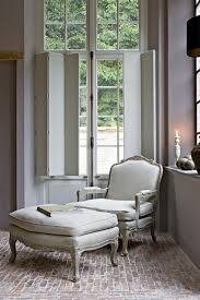 bergere home interiors charming bergere home interiors on home interior on 87 best