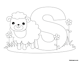 alphabet coloring pages in spanish bonanza spanish alphabet coloring pages numbers fresh free letter d