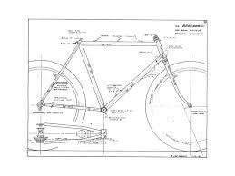 blue print size bikes 2017 sunday blueprint weight sunday blueprint 2017 weight