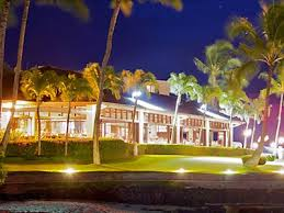 hawaii wedding venues on a budget affordable u2026 here comes the guide