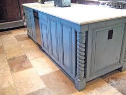 Distressed Wood Kitchen Cabinets 13 Best Kitchen Cabinets Images On Pinterest Distressed Kitchen