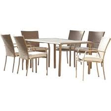 Small Patio Dining Sets Patio Dining Sets You Ll Wayfair