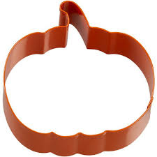 24 best thanksgiving cookie cutters images on
