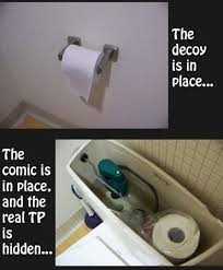 bathroom prank ideas two toilet pranks damn cool pictures