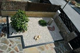 Diy Japanese Rock Garden Diy Japanese Rock Garden If You You Can Design A Sandpit