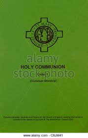 communion book communion book stock photos communion book stock images alamy
