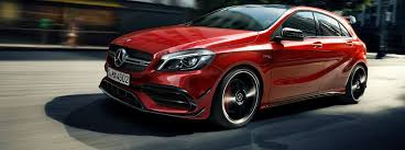 mercedes a class 45 amg 2017 mercedes amg a45 4matic hatchback specifications