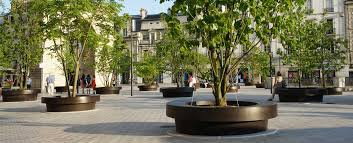 planters amazing outdoor planters large oversized planters extra