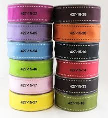 cheap ribbons 22 best must toys cheap ribbon and paper images on