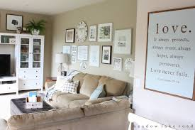 Home Design Fails Decorating Mistakes Choosing The Wrong Paint Color Meadow Lake Road
