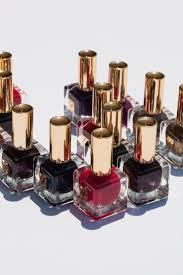 362 best nails images on pinterest color nails estee lauder and