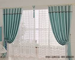 find beautiful curtains from curtainhomesale com leisure and me