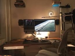 Programmer Desk Setup Reddit Macsetups Rennetti Com