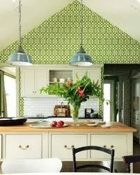 trellis christchurch 9 best kitchen images on pinterest life styles new kitchen and