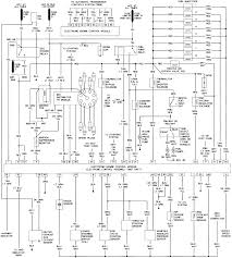 f250 ac wiring diagram ford truck technical drawings and