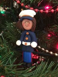 major knitter why there are no soldiers on my tree