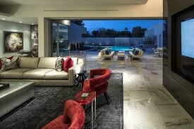 Home Decor Stores In Arizona by Furniture Modern Furniture Stores Scottsdale Beautiful Home