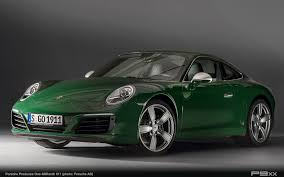 porsche museum one millionth porsche 911 rolls off production line u2013 p9xx