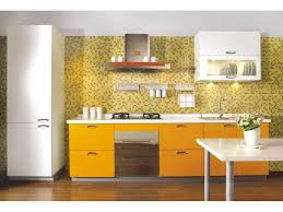 Smart Kitchen Design Modern Kitchen Small Kitchen Design Smart Small Kitchen