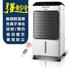 free standing room fans new cooler air fan portable room air conditioning fan floor