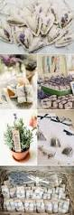 45 romantic ways decorate your wedding with lavender lavender