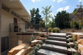 Mid Century Modern Homes For Sale Memphis Mid Century Modern Homes For Sale Boulder Colorado Home Modern