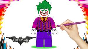 joker clipart logo batman pencil and in color joker clipart logo