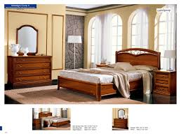 Italian Bedroom Furniture Ebay 20 Off Nostalgia Comp 6 Camelgroup Italy Classic Bedrooms