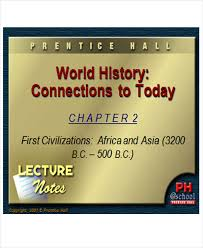 history powerpoint template temples in bangkok powerpoint
