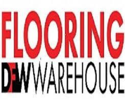 dfw flooring warehouse arlington tx 76013 homeadvisor