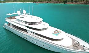 passion yachts inventory a week on a yacht with superyacht sales and charter wildluxe