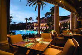 resort at pelican hill newport beach ca booking com