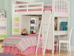 bedroom furniture awesome best kids beds kid beds beds your