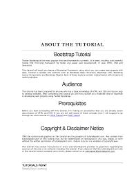 bootstrap tutorial tutorialspoint bootstrap tutorial 3 638 jpg cb 1405040719
