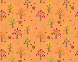 fall fabric thanksgiving fabric happy harvest by